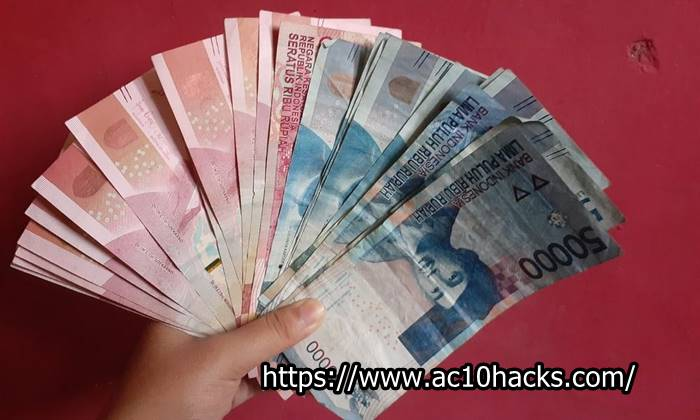 711 Money APK 2021 Download For Android